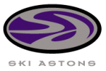Ski-Astons-Logo-Home